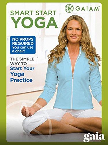 smart-start-yoga