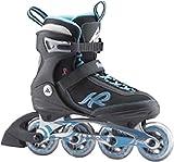 K2 Freedom W Größe 38 Damen Inline Skates Inliner