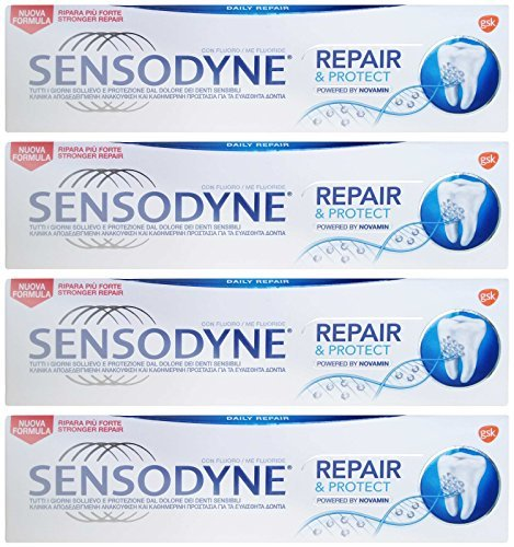 sensodyne-repair-protect-toothpaste-powered-by-novamin-253-fluid-ounce-75ml-tube-italian-import-by-s