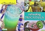 Refreshing Mocktails