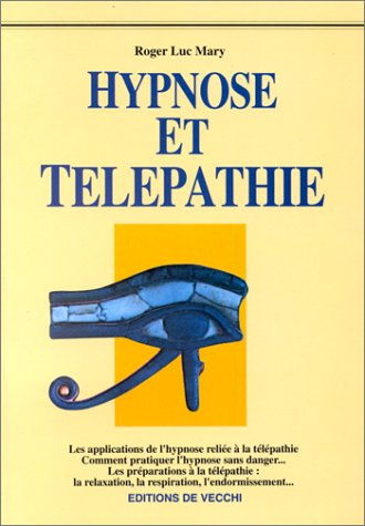 hypnose-et-tlpathie