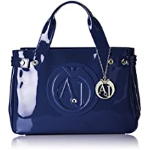 Armani Jeans 922526CC855, Bolso Mujer