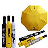 Mini Umbrella Windproof UV Folding Compact Umbrella Portable Lightweight Sun & Rain Umbrellas | Umbrellas for Rainy Season |Umbrellas Windproof |