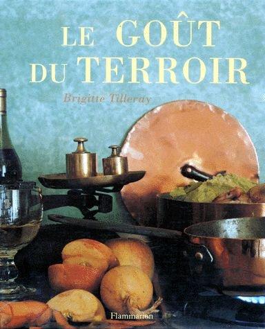 Le Goût du Terroir