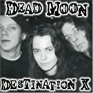 Destination X [German Import]