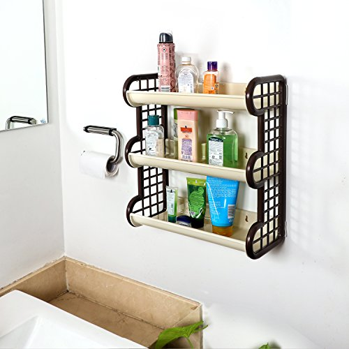 Outstanding Cello Japan Plastic Storage Shelf Interior Design Ideas Lukepblogthenellocom