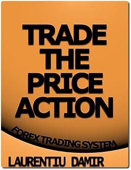 Trading system ebook