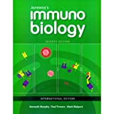 Janeway's Immunobiology, International Student Edition