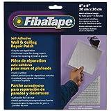 Saint-Gobain ADFORS Amer FDW6714-U Wall and Ceiling Repair Patch