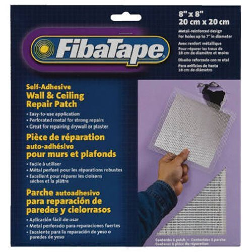 saint-gobain-adfors-amer-fdw6714-u-wall-and-ceiling-repair-patch