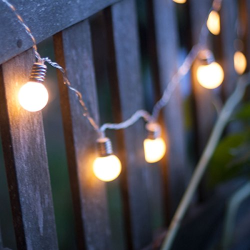 mini-festoon-bulb-fairy-lights-16-warm-white-leds-battery-operated-with-timer-by-qbis-opaque