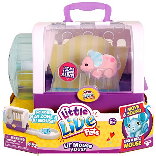 little-live-pets-series-2-lil-mouse-house-playset-pink