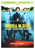 Without a Paddle [DVD] [Region 2] (English audio. English subtitles)