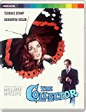 The Collector - Limited Edition Blu Ray [Blu-ray] [Region Free]