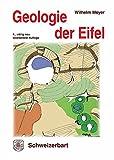 Geologie der Eifel - Wilhelm Meyer