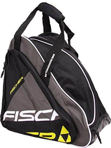 Fischer Skischuhtasche Alpine Race - Skischuhtasche