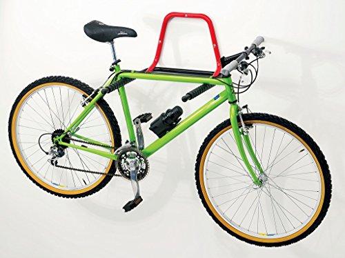 PERUZZO Supporto da muro fino a 3 bici (Da Parete) / Wall bracket up to 3 bikes (Wall)