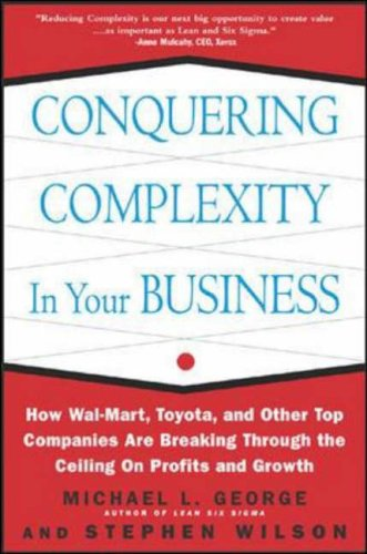 conquering-complexity-in-your-business