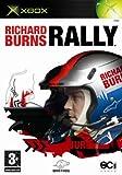 Cheapest Richard Burns Rally on Xbox