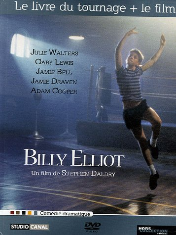 Billy Eliot (1DVD)