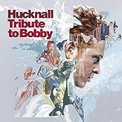 Tribute to Bobby (CD+Dvd) (Digipack)