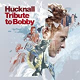 Tribute to Bobby (CD+Dvd) (Digipack)