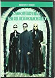 Matrix Reloaded (1 Disco) [Import espagnol]