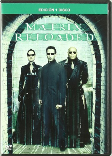 matrix-reloaded-dvd