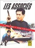 Coffret John Woo 2 DVD : Les Associés / Just Heroes