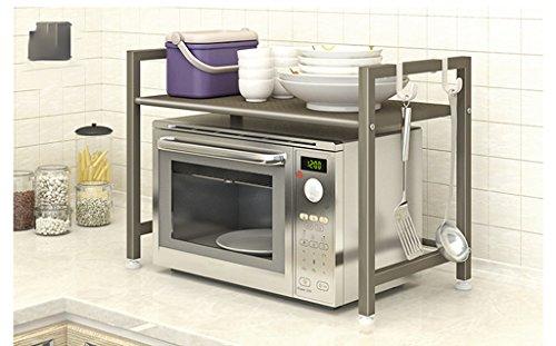 wysm-cucina-forno-a-microonde-rack-floor-rack-rack-singolo-piani-da-cucina-multifunzione-rice-cooker