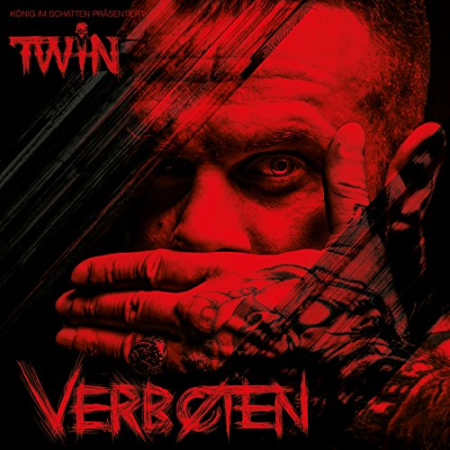 Verboten [Explicit] - Twin