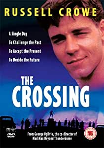 The Crossing [1999] [UK Import]