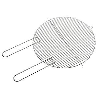 Barbecook 227.1400.050 Grillrost Diam. 50 cm