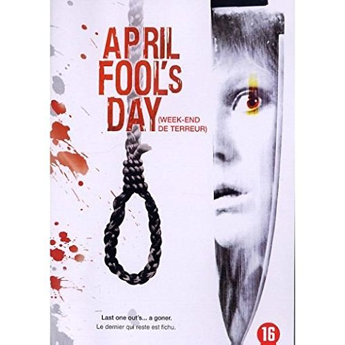 april-fools-day-dvd