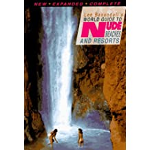 Lee Baxandall's World Guide to Nude Beaches & Recreation: New for the '90s