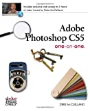 Adobe Photoshop CS5 One–on–One