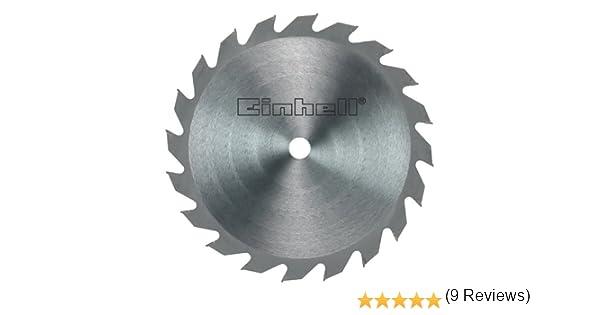 hartmetallbestückt Kreissägeblatt Sägeblatt Ø 205mm 48 Zähne Holzbearbeitung