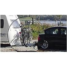 Amazonfr Porte Velo Caravane - Porte vélo caravane sur flèche