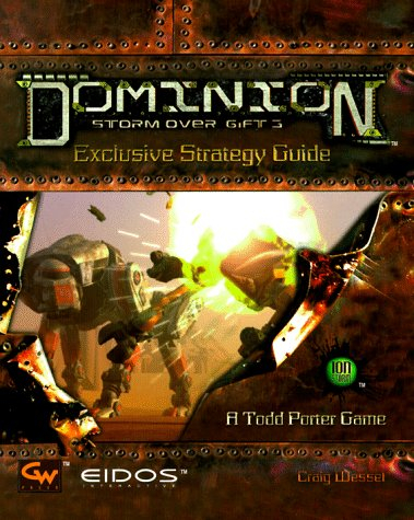Dominion, Storm Over Gift 3