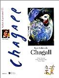 """Afficher """"Les toiles de Chagall"""""""