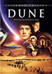 Dune [Import USA Zone 1]