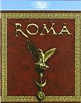 Roma - La Serie Completa [Blu-ray]...