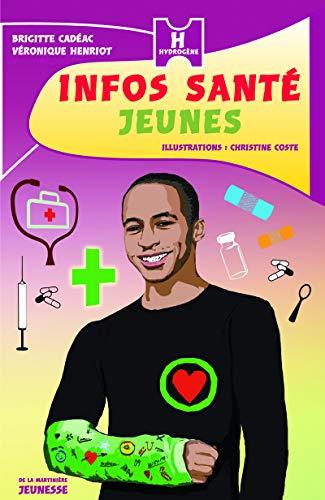 Infos santé jeunes