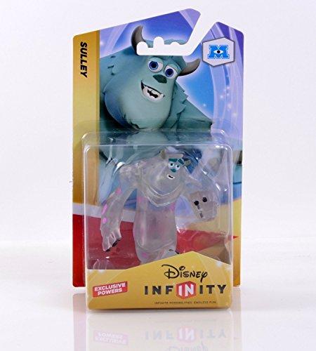 Disney INFINITY...