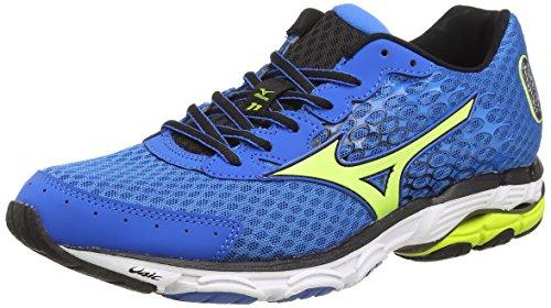 mizuno-wave-inspire-11-scarpe-sportive-uomo-blu-directoire-blue-lime-punch-425