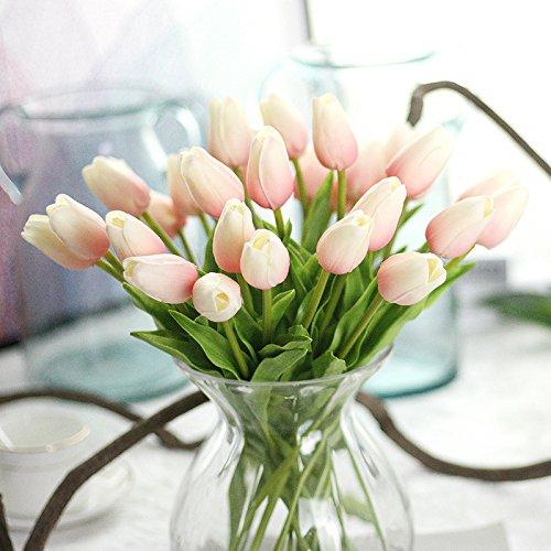 Blumenkasten Gewicht