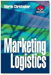 Marketing Logistics (CIM Professional Development)