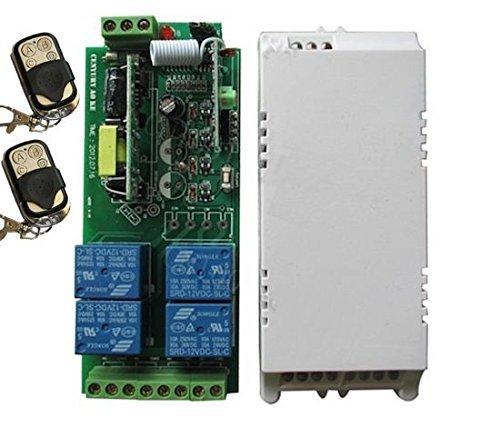 recepteur-recepteur-4-canaux-ch-220-v-contacts-propres-in220-v-output-signal-pour-ouverture-portail-