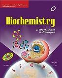 #6: Biochemistry