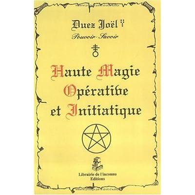 Pdf haute magie operative et initiatique download luthercass file name haute magie operative et initiatiquepdf size 26129 kb uploaded 20161106 fandeluxe Choice Image